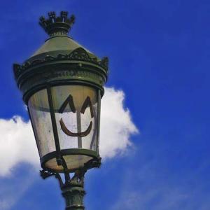 JCEP-La-tete-dans-les-nuages