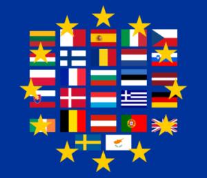 JCEP-drapeau-Europe