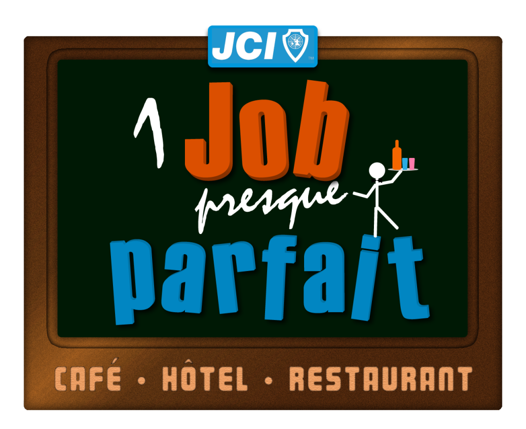 Logo-Un-Job-Presque-Parfait-WEB